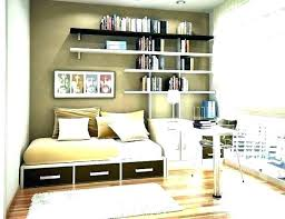 office space in bedroom. Full Size Of Small Bedroom With Office Space Storage Ideas B In S