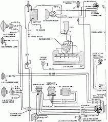 Luxury lorry diagram collection electrical and wiring diagram