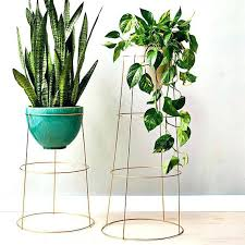 indoor flower pots canada extra large hanging plant uk
