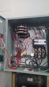 110v relay wiring diagram how do i check whether the relay is working in the circuit quora i do not