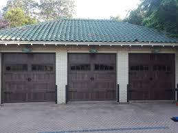 overhead garage doorReliant Overhead Garage Doors  Openers by Trusted Pros