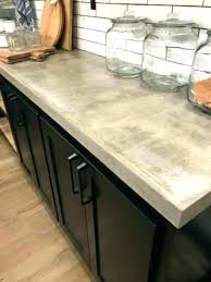 stain for concrete countertops concrete colors color full size of kitchen white acid stain stained concrete