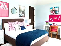 teen girl bedroom furniture. Teen Girl Room Decor Bedroom Furniture For Teenage Bedrooms Girls Cool  Boys Chair Tween Sets Ideas Pinterest Teen Girl Bedroom Furniture