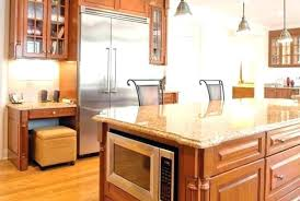 Cost To Refinish Kitchen Cabinets Beauteous Cost To Paint Kitchen Cabinets Cabinet Painting Cost Cost Of