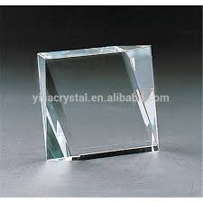 glass block furniture. 12x12 glass block suppliers and manufacturers at alibabacom furniture r