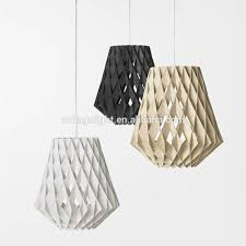 chandeliers home decor home lighting blog pendant lights modern