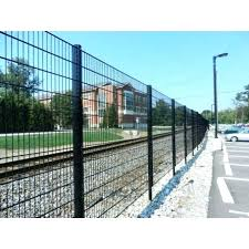 2x4 welded wire fence. 2x4 Welded Wire Fence Panels