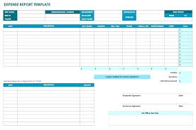 Macros Cost Of Quality Worksheet Template For Excel Cost Of