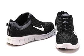 nike running shoes for girls black and white. free shipping nike free 6.0 2013 women running shoes black-white nike for girls black and white r