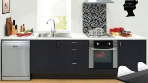 Mitre 10 Mega Kitchen Cabinets Repaint Your Kitchen Cabinetry For A Whole New Look