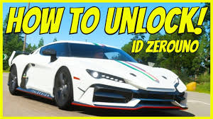 Since it is a video game, though, there's no limit to the number of zonda cinques you can buy. Can I Beat The 304 77 Mph Bugatti Chiron Record Forza Horizon 4 Youtube