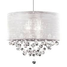 chandeliers large size of chandeliershade chandelier with crystals rectangular chandelier chandeliers with shades chandeliers
