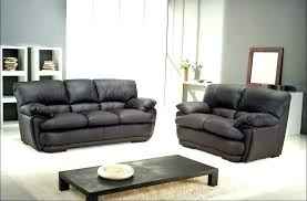 leather furniture sofa home inspiration ideas couch manufacturers italian s