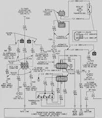 new 2003 jeep liberty electrical wiring diagram ke light harness rh sid info diagrams jeep wiring liberty stereo 2004 jeep liberty wiring harness