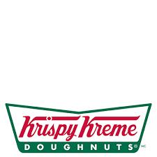 krispy-kreme-logo-400x400 - www.vrlisting.com