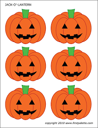 86,000+ vectors, stock photos & psd files. Pumpkins Free Printable Templates Coloring Pages Firstpalette Com