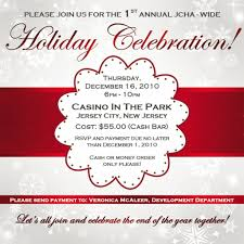 office holiday party invitation email wedding invitation sample holiday invitation templates