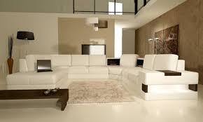 Warm Decorating Living Rooms Living Room Decorating Your Home With Neutral Color Schemes