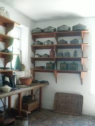 Colonial Decorating Decorating Ideas R Charlton 39 S Coffeehouse Colonial Williamsburg