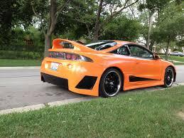 1997 mitsubishi 3000gt custom. 1997 mitsubishi fwd turbo custom eclipse gst for sale chicago illinois 3000gt