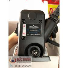 Bàn ủi, bàn là hơi nước công nghiệp PEN520, Giá tháng 11/2020