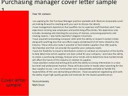 Vancouver Bc Writing Editing Translation Craigslist Purchasing