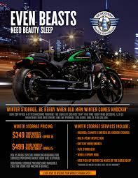 Seacoast Lighting Hampton Falls Winterstorage Seacoast Harley Davidson North Hampton