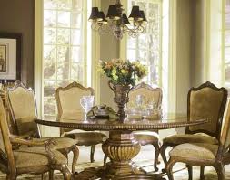 glass dining table 60 inch. table : beautiful round glass dining 60 inch pleasurable compelling room tables for 6 surprising