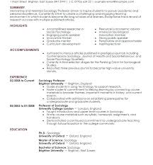 Teacher Resume Template Free Amazing Free Teacher Resume Templates Download As Well As Free Teaching