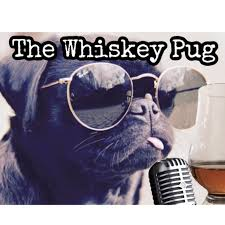 The Whiskey Pug