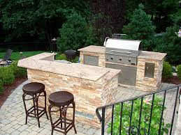 small outdoor kitchen as kitchen remodel combined with awesome small pertaining to small outdoor kitchen