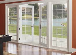 patio doors chesapeake thermal
