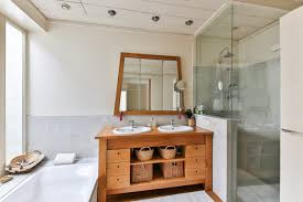 Bathroom Remodeling Costs Bathroom Remodel Costs Easy Diy Guide