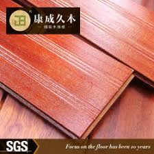 environmental protection household merlial wood parquet hardwood flooring mn 01