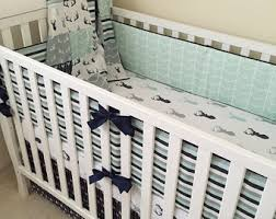 View boy crib bedding by maxandgrace on Etsy & Deer Crib Bedding. Boy Crib Bedding. Woodland Baby Bedding. Arrow Crib  Skirt. Adamdwight.com