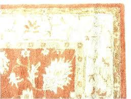 geometric rug ikea dark gray rug geometric rug orange rug rugs white furry fearsome flooring sisal