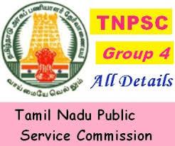 Image result for tnpsc group 4
