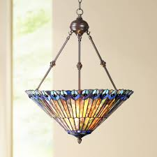 53 most fantastic tiffany style floor lamps stained glass light fixture tiffany chandelier tiffany style ceiling fixtures tiffany lamp shades only