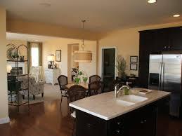 Home Interiors Kitchen Sherwin Williams Balanced Beige Sherwin Williams Balanced Beige In
