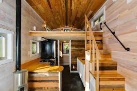 Small Picture Tiny House Interior Design Ideas tiny house interior design ideas
