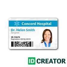 19 Best Healthcare Hospital Badge Images Badge Badges Health
