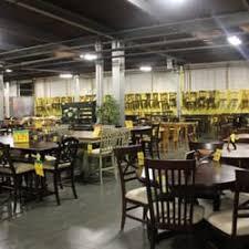 The Warehouse at Huck Finn 48 s & 23 Reviews Furniture