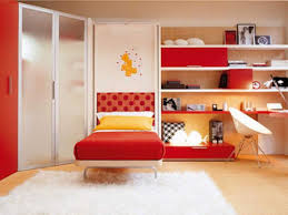bedroom design tips. How To Make Small Bedroom Look Colorful Design Tips