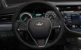 2018 toyota camry interior. contemporary toyota 2018 toyota camry exterior wheels with interior