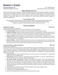 Mba Resume Sample Resume School Resume Template Sample Resume Mba
