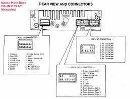 pioneer car stereo wiring harness diagram player wire after ket daewoo lanos car stereo wiring diagram pioneer car stereo wiring harness diagram player wire after ket lovely panasonic transis amplifier circuit subwoofer