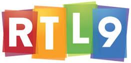 upload.wikimedia.org/wikipedia/en/0/01/RTL9_logo_2...