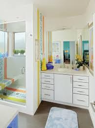 Transitional bathroom ideas Master Shop This Look Homeadvisorcom Transitional Bathrooms Hgtv