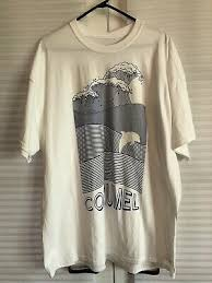 Del Sol изменение цвета <b>футболка</b> дельфин на волне Косумель ...