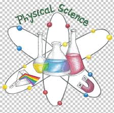 Science Physics Physical Science Physics Mathematics Matter Png Clipart